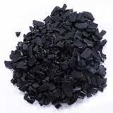 Coconut Shell Charcoal Briquette- You Can Buy Various type of quality Coconut Shell Charcoal Briquette Products