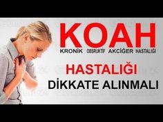 Ufuk Karcı İle Konuşan Türkiye - Reha Çelik (13/12/2017)