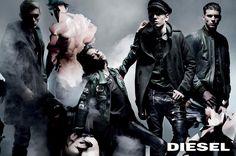 #Diesel jeans for men at #TDMercado - Biggest Brands Lowest Prices