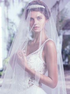 Maggie Sottero Fall 2016 Wedding Dresses - World of Bridal Maggie Sottero Wedding Dresses, 2016 Wedding Dresses, Designer Wedding Dresses, Wedding Gowns, Bridesmaid Dresses, Tulle Ball Gown, Ball Dresses, Sheath Dresses, Tulle Dress