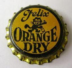 Risultato della ricerca immagini di Google per http://www.gasolinealleyantiques.com/cartoon/images/Felix/felix-bottlecap.JPG
