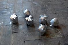 Imagini pentru ruta fulger laurentiu Candle Holders, Jar, Candles, Home Decor, Decoration Home, Room Decor, Porta Velas, Candy, Candle Sticks