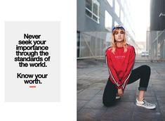 www.kaotikobcn.com Made in Barcelona #kaotikobcn #clothing #boy #girl #lookbook #blonde #red