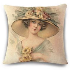 Decorative Pillows & Shams   Cheap Throw Pillows & Shams Online Sale   DressLily.com Page 8