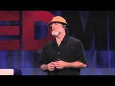Paul Stamets | Mushroom Science NO Trace of Cancer