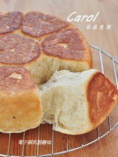 電子鍋乳酪麵包 - Carol 自在生活 - Yahoo!奇摩部落格