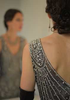 Backstage Tango Dancers, Backstage, Evening Dresses, Gowns, Technology, Elegant, How To Wear, Style, Fashion