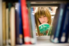 Google Image Result for http://www.britishcouncil.org/brussels-330x220-girl-in-library.jpg