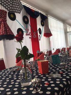 Advent Calendar, Retro, Holiday Decor, Wedding, Home Decor, Valentines Day Weddings, Decoration Home, Room Decor, Advent Calenders