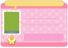 animal crossing new leaf TCP cards templets - Google Search