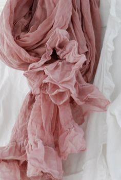 Farb- und Stilberatung mit www.farben-reich.com -