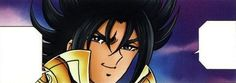 Abel (アベル, Aberu) es el Santo de Géminis en el manga Saint Seiya Next Dimension, la historia en la que se narra la Guerra Santa de Atenea contra Hades transcurrida a mediados del Siglo XVIII. Es el hermano menor de Caín de Géminis. Abel es el hermano gemelo de Caín, a pesar que son gemelos son muy diferentes físicamente, Abel tiene el cabello de color negro y los ojos negros.