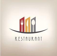 Conoce lo que los restaurantes hacen para atrer clientes