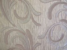 Wallpaper $12.00 a roll 108