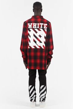 dee48a506ccf8 Virgil Abloh Launches Off-White