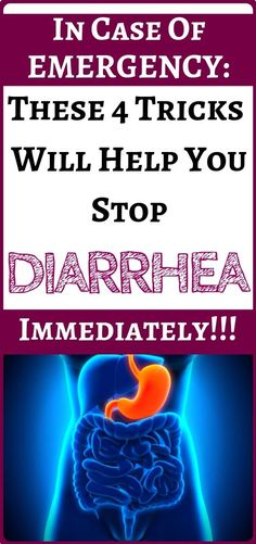 Top 4 Natural Remedies Against Diarrhea! Top 4 Natural Remedies Against Diarrhea! Natural Health Remedies, Natural Cures, Natural Healing, Herbal Remedies, Natural Treatments, Natural Foods, Natural Products, Holistic Healing, Natural Beauty