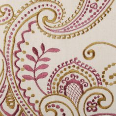 Best prices and free shipping on Highland Court fabrics. Always first quality. Over 100,000 fabric patterns. Item HC-190164H-338. $5 swatches available.