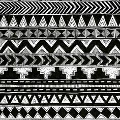 Aztec pattern hella rad aztec pattern wallpaper, aztec print patterns, do. Tribal Patterns, Tribal Prints, Print Patterns, Pattern Drawing, Pattern Art, Aztec Pattern Wallpaper, Vs Pink Wallpaper, Screen Wallpaper, Tribal Images