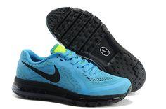 tienda al por menor Tenis Nike Air Max 2014 de hombres online-063 ID: 69178 Precio: US$ 63 http://www.tenisimitacion.com/