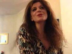 Loretta BONAMENTE, Attrice (e' solo un'intervista ?)