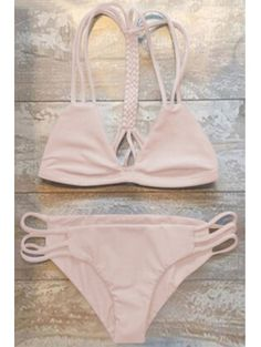 GET $50 NOW | Join Zaful: Get YOUR $50 NOW!http://m.zaful.com/high-cut-hollow-out-bikini-set-p_175204.html?seid=g6p49uabu4fhcbn4f9orr7c101zf175204