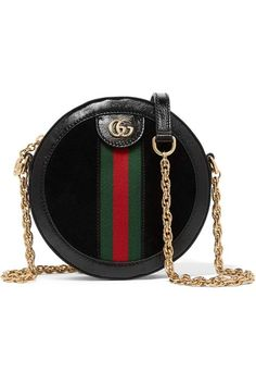 fde48269d48d The Best Luxury Gifts For Stylish Women