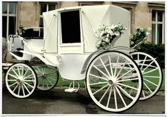 News - Irish Wedding Diary Wedding Fotos, Wedding Images, Wedding Themes, Wedding Pictures, Wedding Cars, Wedding Decorations, Wedding Carriage, Classy Cars, Horse Carriage