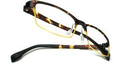 OGI EVOTEC #Eyewear for #Men