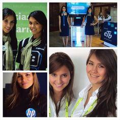 _Modelos-_Feria-_Confeccion_design__inexmoda_-_Impact_Models_Colombia_-_SHOWROOM_Modelos-de-protocolo-Colombia-Bogota-Medellin-Barranquilla-Cali-Cartagena-Servicios_eventos_