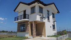 House & Lot for sale Felecity model @ Antel Grand