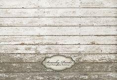 4ft-x-3ft-Vinyl-Photography-Backdrop-WOOD-Floordrop-Floor-Peeling-Vintage-Prop