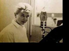 "Doris Day - ""Teacher's Pet"""