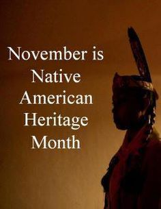 november, also one of my favorite months...