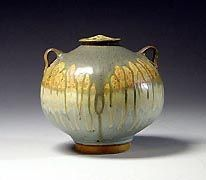 Ceramics Today - Ocean Sediment Glazes by Joan Lederman