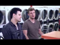 I Heart Nick Carter - Season 1 - Episode 5 - YouTube