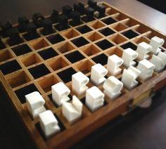 chess iron balls - Szukaj w Google