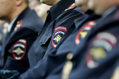 В Москве безопасность в период Пасхи обеспечат более десяти тысяч полицейских https://dni24.com/exclusive/124644-v-moskve-bezopasnost-v-period-pashi-obespechat-bolee-desyati-tysyach-policeyskih.html  Сегодня представители МВД по Москве сообщили, что в период празднования Пасхи, 15 и 16 апреля, за безопасность в столице будут отвечать полицейские в количестве более 10 тысяч человек. Они будут производить дежурство, а также проверку жителей и гостей города.