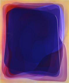 Contemporary Art Blog | Peter Zimmermann, Cine 1, 2014