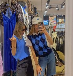 Indie Outfits, Teen Fashion Outfits, Retro Outfits, Cute Casual Outfits, Vintage Outfits, Girl Outfits, Indie Fashion, Look Fashion, Girl Fashion