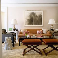 without a doubt the chicest area rug ever from stark carpet todd alexander romano