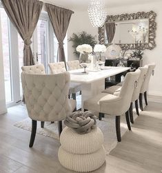 Below are the Wooden Touch Dinning Room Design Ideas. This post about Wooden Touch Dinning Room Design Ideas was posted under the Dining Room category by our team at August 2019 at am. Hope you enjoy it and . Cozy Living Rooms, Interior Design Living Room, Home And Living, Living Room Decor, Small Living, Modern Living, Living Area, Studio Interior, Interior Livingroom