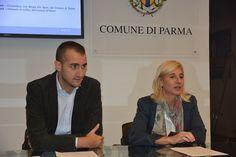 Parma: corsi di attività motoria per persone over 55  anno 2017/2018