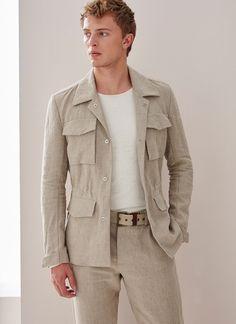 Joseph Abboud, Man Men, Double Breasted Suit, Men's Collection, Must Haves, Men's Fashion, Suit Jacket, Blazer, Suits