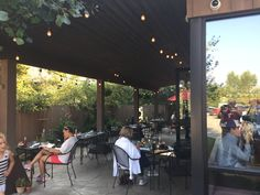 There are some great options for Down Valley Dining in Willits, Basalt, El Jebel and Carbondale. Carbondale Colorado, Tuna Burgers, Great Restaurants, Goat, Entrees, Photo Galleries, Salads, Contemporary, Dining