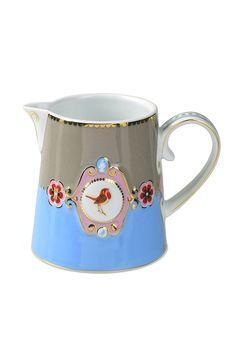 http://www.pipstudio.com/en/porcelain/love-birds/coffee-tea/pip-love-birds-jug-small