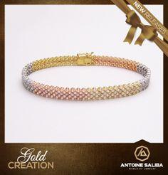 http://www.antoinesaliba.com/link.php?id=485 Bracelet 18Kt Gold