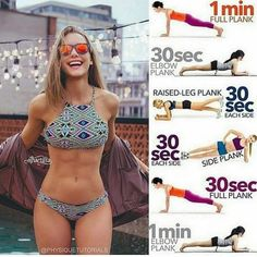 workout abs at home six packs - workout abs at home ; workout abs at home flat stomach ; workout abs at home six packs ; workout abs at home ab exercises ; workout abs at home for men Flat Abs Workout, Ab Workout At Home, Abs Workout For Women, At Home Workouts, 5 Min Ab Workout, Fat Workout, 6 Pack Abs For Women, Cardio Gym, Flat Stomach Workouts