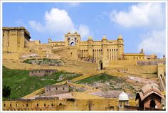 Rajasthan Tour is one of the most popular tourist destination of india leading Rajasthan tours and travels operator offers rajasthan tours with rajasthantourz.com. Enjoy the best Rajasthan tours and tourism deals. Book Rajasthan tour packages online Get colourful rajasthan tour and trip package.
