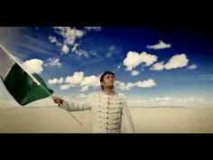 Infinite Love  A R Rehman