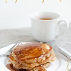 skořicoví šneci Penne, Mozzarella, Quiche, Cheesecake, Breakfast, Food, Morning Coffee, Cheesecakes, Essen